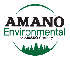 Amano Environmental Americas